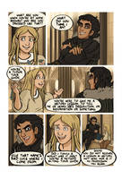 Mias and Elle Chapter1 pg25 by StressedJenny