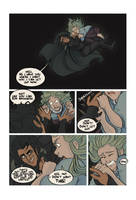 Mias and Elle Chapter2 pg02 by StressedJenny