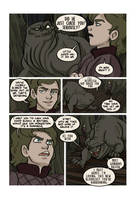 Mias and Elle Chapter2 pg16 by StressedJenny