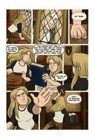 Mias and Elle Chapter3 pg44 by StressedJenny