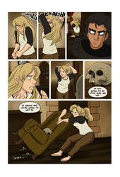 Mias and Elle Chapter3 pg48 by StressedJenny