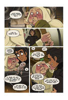 Mias and Elle Chapter4 pg02 by StressedJenny