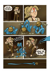 Mias and Elle Chapter4 pg23 by StressedJenny