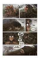 Mias and Elle Chapter4 pg49 by StressedJenny