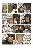 Mias and Elle Chapter4 pg51 by StressedJenny