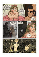 Mias and Elle Chapter5 pg24 by StressedJenny