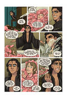 Mias and Elle Chapter5 pg34 by StressedJenny