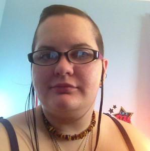 GothicRavenGoddess's Profile Picture