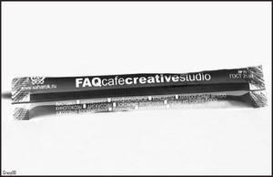 Faq2 by CrazyDD