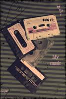 My music by CrazyDD