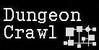 Dungeon crawl Icon by novadragon1000