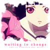 Hell Girl Icon by HushBlossom