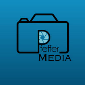 pfeffer-media's Profile Picture