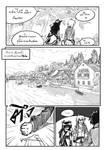 RWBY Comics [.......] - 006 by wazabi34
