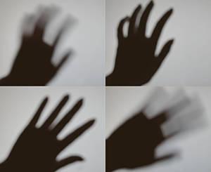 Hold My Hand by Helen-Stifler