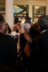 jennifer josh's wedding 19 by abroad-in-tokyo