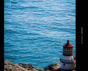 lighthouse one by inflight