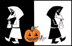 spy_vs_spy_pumpkin_ by Susanita172356