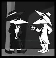 spy_vs_spy_night by Susanita172356