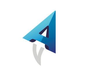 Aklare-it's Profile Picture