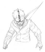 sketch 01 by z4m97