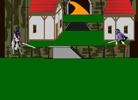Episode 6 screenshot 1 by spikerman87