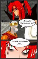 SDSEpisode24 comic preview 01 by spikerman87