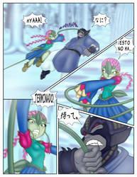 Habitantes page 10 by Chano-kun