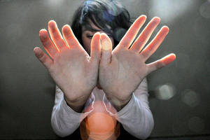 Hands III by duhitsmia