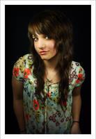 kaytee photoshoot VII by duhitsmia
