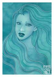 Submerged by Emma-Warren