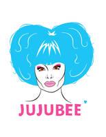 Jujubee by Nic85024