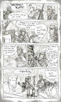 DAO: Expendable by shaydh