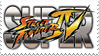 SSF4 Stamp by Robaato