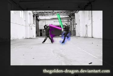 Force Land v3.0 by TheGolden-Dragon