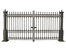 gates png by camelfobia