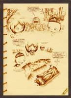 Kochi page 6 by icanseeyourmonkey
