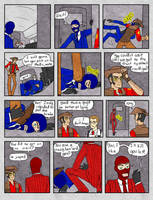 TF2 Fancomic p73 by kytri