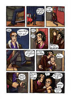 Sin Pararse page31 by kytri
