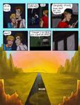 TF2 fancomic pg159 by kytri