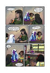 Crypts and Cantrips page 31 by kytri