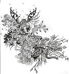 Seasons by MrsChewed-log