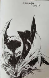 Spawn by mcvicker35