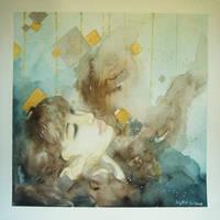 Dreaming by mizu-shimma
