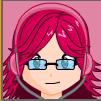 Anime Face by Artsymlp12