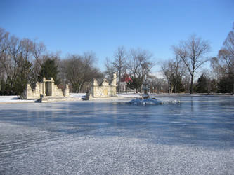 tower grove park winter 2011 by sun-design09s-trent