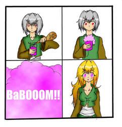 Backfire by Wrenzephyr2