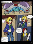 The Facility Page 1 by Wrenzephyr2