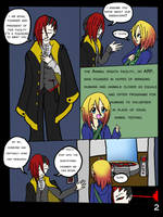 The Facility Page 2 by Wrenzephyr2