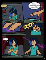 XXBEAT Page 08 by Wrenzephyr2